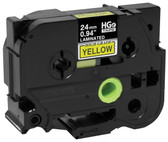 HGe6515PK | Brother Solutions