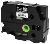 HGeS2515PK | Brother Solutions