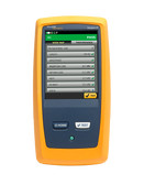 DSX-ADD-R: Fluke Networks Add on Kit for DSX-5000 CableAnalyzer