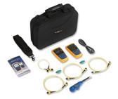 MFTK-SM1310: Fluke Networks MultiFiber Pro 1310 nm Singlemode Kit