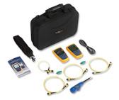 MFTK-SM1550: Fluke Networks MultiFiber Pro 1550 nm Singlemode Kit