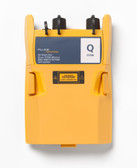 OFP-QUAD: Fluke Networks OptiFiber Pro Quad OTDR Module