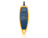 VISIFAULT: Fluke Networks Visual Fault Locator with 2.5mm Universal Adapter, Fiber Tester
