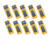 LSPRNTR-100-10PK: LinkSprinter 100 Network Tester Pack of 10