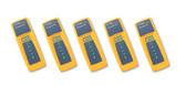 LSPRNTR-100-5PK: LinkSprinter 100 Network Tester Pack of 5