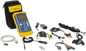 990DSLWT | Fluke Networks Solutions