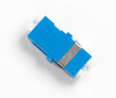 ADP-DUPLEXLC: Fluke Networks LC-LC duplex adapter