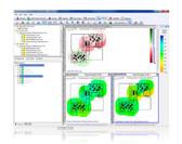 AM/A4015R500: Fluke Networks AirMagnet Survey on Demand Software, 500 Unit, 7-Day License
