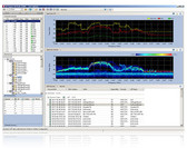 AM/B4074G: Fluke Networks AirMagnet AirMedic USB to AirMagnet Spectrum XT upgrade