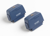 DSX-COAX: Fluke Networks DSX SERIES COAXIAL ADAPTER SET