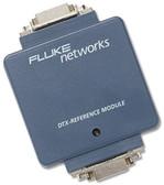 DSX-REFMOD: Fluke Networks DSX SET-REF MODULE for DSX CableAnalyzer