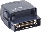 DTX-CHA012: Fluke Networks GG45 Channel Adapter for DTX-1800 CableAnalyzer