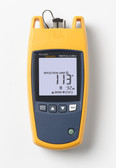 FQM-MAIN | Fluke Networks Solutions