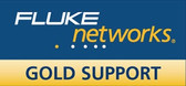 GLD-OF-500-MS-3YR   Fluke Networks Solutions