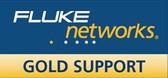 GLD-S1516-FCC-3Y-G | Fluke Networks Solutions