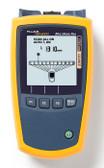MF1550SOURCE: Fluke Networks Multifiber Pro SM 1550 NM Laser Light Source