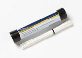 NFC-SWABS-1.25MM | Fluke Networks Solutions