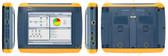 OPVXG-WL-EXPT-UGD: Fluke Networks OptiView XG Wireless Analysis Tablet to 10G Wired/Wireless (XG-EXPT) Upgrade