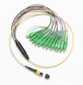 SBKC-MPOAPCU-SCAPC | Fluke Networks Solutions
