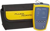 SFMULTIMODESOURCE: Fluke Networks SimpliFiber Pro Multimode 850/1300 LED Light Source