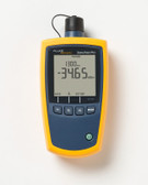 SFPOWERMETER: Fluke Networks SimpliFiber Pro Optical Power Meter, SC Adapter Included