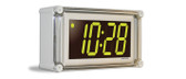 Inova Solutions | ONT4NEMA - Nema Enclosure for 4 digit clock