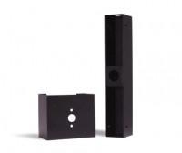 Inova Solutions   ONT6KIT - Ethernet Clock Mounting Kit, 6 digit