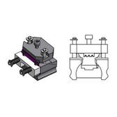 Platinum Tools Solutions |100543