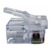 Platinum Tools Solutions |100026B