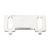 Platinum Tools Solutions |100543BL