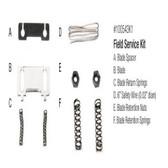 Platinum Tools Solutions |100543K1
