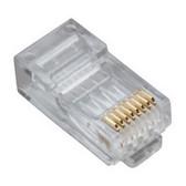 Platinum Tools Solutions  106168J