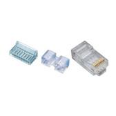 Platinum Tools Solutions |106172C