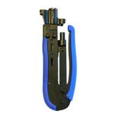 Platinum Tools Solutions |16212C