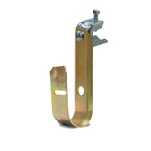 Platinum Tools Solutions |JH12BC-100