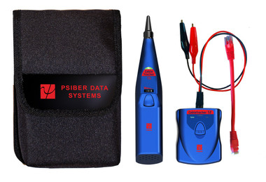 CTK1215 | Psiber Data Solutions