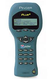 PRO7015 | Psiber Data Solutions