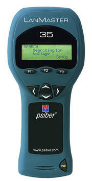 LM35 | Psiber Data Solutions
