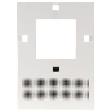 C5/BU/CK1/D | Quam-Nichols