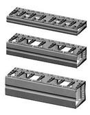 13930-702   Chatsworth Products Inc.