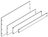 30024-701 | Chatsworth Products Inc.