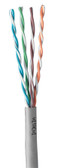 30237-8-GA | Hitachi Cable America Inc