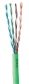 39419-8-GN3 | Hitachi Cable America Inc
