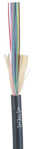 61380-36 | Hitachi Cable America Inc