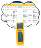 LLPRO-TIER1-3Y: Fluke Networks LINK-LIVE PRO CLOUD SERVICE, TIER1-3Y (1-10 UNITS).