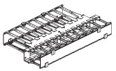 30530-719   Chatsworth Products Inc.