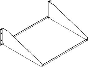 40074-700 | Chatsworth Products Inc.