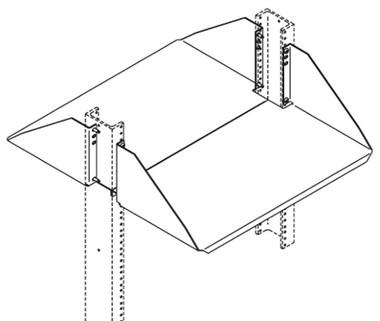 40108-719 | Chatsworth Products Inc.