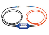 R164051 | IDEAL Networks Solutions