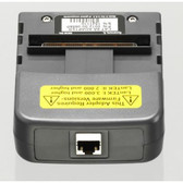 R161053   IDEAL Networks Solutions